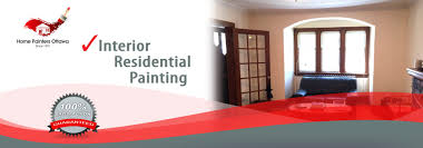 Interior Painters Home Painters Ottawa Interior Painting Exterior Painter