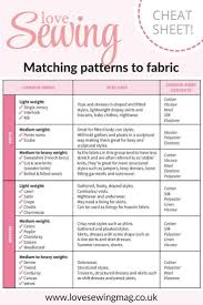 Mini Crib Sheet Tutorial by Best 25 Sewing Fitted Sheets Ideas On Pinterest Crib Sheet