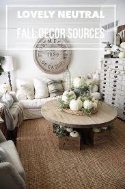 Home Decorating Photos 89 Best Decor Livingroom Love Images On Pinterest Live