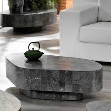 Wohnzimmertisch Quadratisch Wohnzimmertisch Wohnzimmer Couchtisch Tisch Beste Finebuy Ocmshop