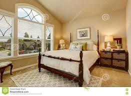 bedroom exquisite amazing awesome beige paint colors home paint