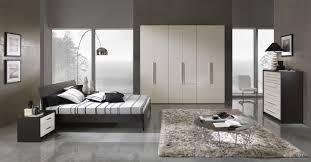Set Of Bedroom Furniture by Bedrooms Bed Sets Queen Size Headboard Queen Bedroom Furniture