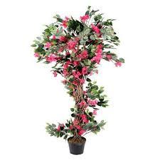 artificial bay tree 120cm wholesale silk flowers florist