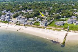 harwich ma real estate and harwich homes for sale on cape cod