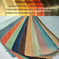 Materials For Upholstery 7 Best Trendy Pu Fabric For All Purposes Images On Pinterest
