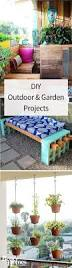How To Make A Small Bench Best 25 Garden Bench Cushions Ideas On Pinterest Bench Seat