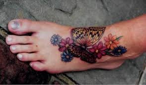 50 butterfly tattoos with meanings 2d u0026 3d fmag com