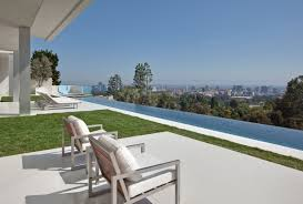 Bel Air Mansion by Magnificent Bel Air Mansion For Sale 30 Million 9