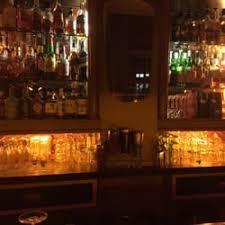 sofa berlin scotch sofa 31 photos 61 reviews cocktail bars