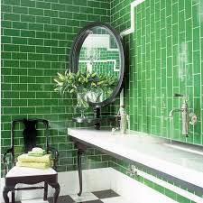 green bathroom tile ideas bathroom interior green brick bathroom tiles bathroom tiles