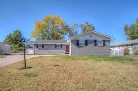 listing 2820 vermont avenue joplin mo mls 175149 southwest