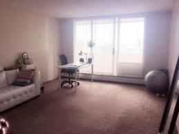 1 Bedroom Apartments In Windsor Ontario 1 Bedroom Apartment Rent Buy Or Advertise 1 Bedroom Apartments
