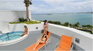 opera tower front desk number opera tower condos for sale rent coconut grove realty