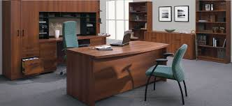 Transitional Office Furniture by Home Office Furniture Contemporary Transitional Laminate