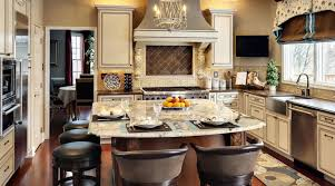 kitchen cabinets kelowna kitchen pro