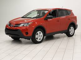 lexus rx 350 certified pre owned certified pre owned 2015 toyota rav4 le sport utility in mishawaka