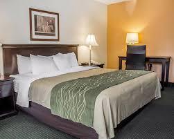 Comfort Inn Ontario Ca Comfort Inn University Riverside Ca Booking Com