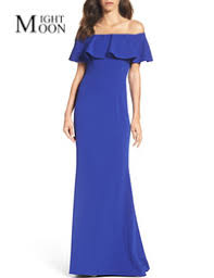 discount casual engagement party dresses 2017 casual engagement