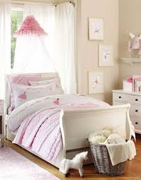 pottery barn girl room ideas girls bedroom pottery barn kids olivia s room pinterest