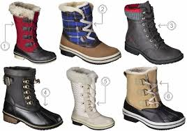 womens steel cap boots target
