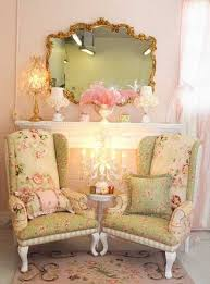 pretty arm chairs in front of fireplace pictures photos and
