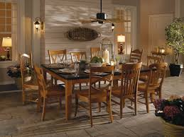Room And Board Dining Chairs by Table And Chair Sale Kitchen And Dining Room Furniture