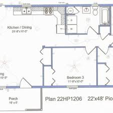 cabin floorplan cabin plans floor plan with garage tiny log loft houses home house