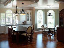 kitchens com offers paint colors for every kitchen style