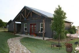 How Much Do House Plans Cost How Much Do Barndominium Cost Joy Studio Design Gallery Best