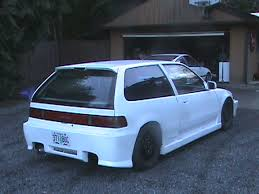 honda civic 91 hatchback parts wa 1991 honda civic hatch ef ls parts hondaswap