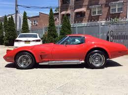 1975 corvette stingray for sale 1975 chevrolet corvette stingray l82 beautiful beautiful