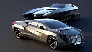 trump new limo lexus ls600hl kanye west u0026 co brauchen hollywood stars panzer autos