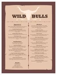 Dinner For The Week Ideas Design Of The Week Bbq Menu 3 Marketing Tips Musthavemenus Blog