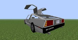minecraft ferrari 1 6 4 1 7 10 dr prof luigi u0027s content packs for flans mod mods