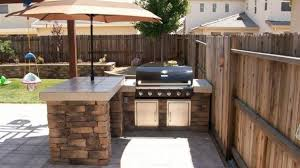 small outdoor kitchens ideas small kitchen outdoor grill island ideas outdoor grill island with