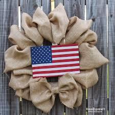 doodlecraft patriotic crafts