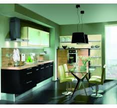 black high gloss kitchen cabinet db kitchen com