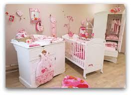 chambre bébé occasion deco chambre bebe occasion visuel 4