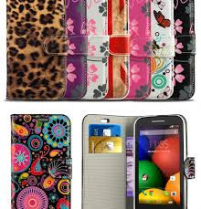 si e rabattable coque alcatel one touch pop c1 jasontjohnson com