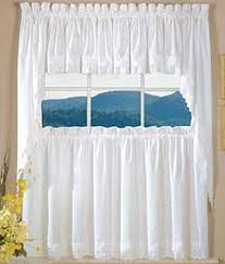 White Cafe Curtains Design White Cafe Curtains Ideas Inspiring Pictures Of