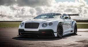 bentley continental gt3 r black bentley continental gt3 3 vwvortex