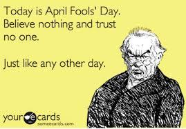 April Fools Day Meme - april fools day 2016 best funny memes heavy com page 5