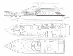 bluewater yachts models