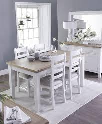 home design furniture kendal kendal white 2 door 1 drawer sideboard u2013 the home mill