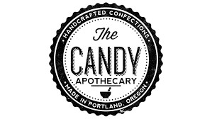 where to buy candy online buy candy online the candy apothecary