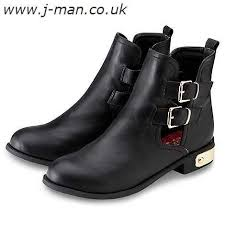 brown s boots sale joe browns shoes womens shoes brand shoes and boots sale