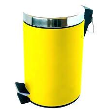 poubelle cuisine 50 l poubelle 50l cuisine poubelle cuisine curver poubelle cuisine 50 l