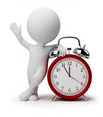 les heures de bureau heuresdouverture jpg