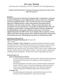 information technology resume template why joan didion matters more than vogue functional resume