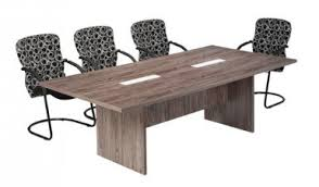 Wooden Boardroom Table Boardroom Tables Boardroom Furniture Office Group